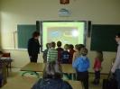 Dzień otwarty szkoły_2