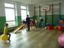 Dzień otwarty szkoły_7