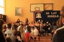 jubileusz szkoły
