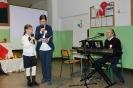 koncert_2