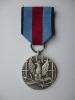 Medal PRO memoria_1
