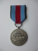 Medal PRO memoria_5