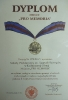 Medal PRO memoria_7
